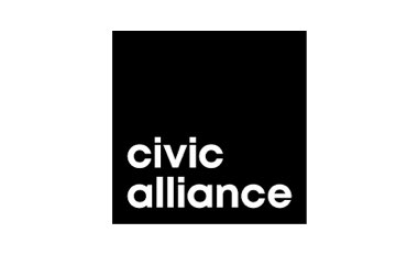 Civic Alliance