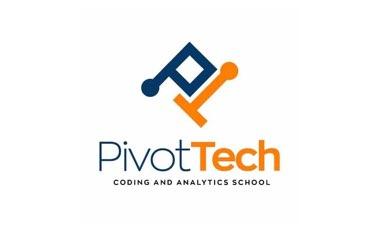 Pivot Tech